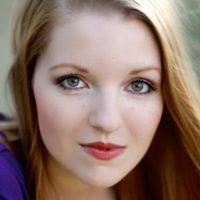Catherine Goode - Soprano