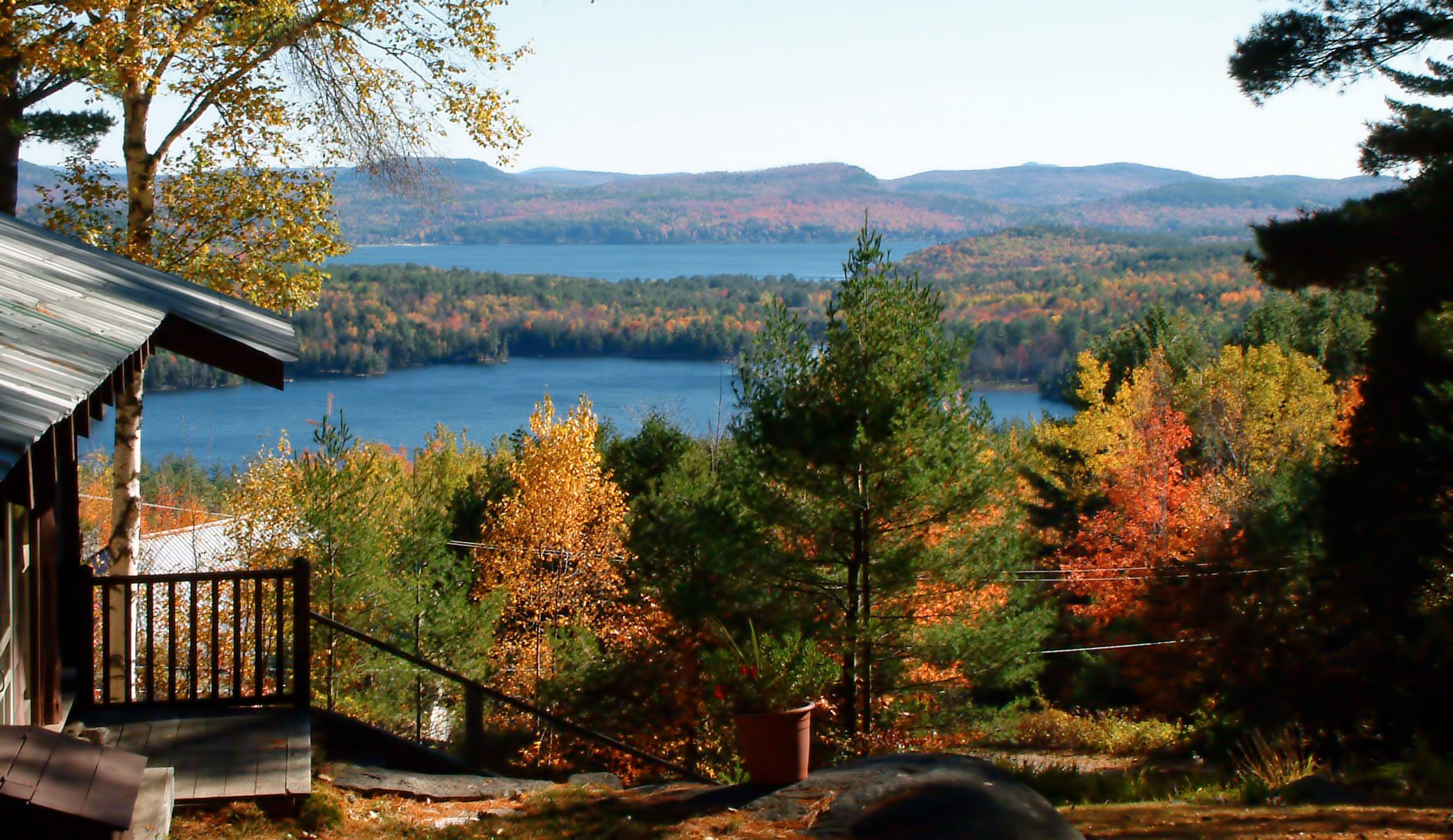 schroon lake You searched for: schroon lake etsy is the home to thousands of handmade, vintage, and one-of-a-kind products related to your search no matter what you're looking for or where you are in the world, our global marketplace of sellers can help you find unique and affordable options.