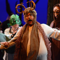 Falstaff-Act3