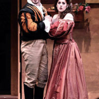 Petruchio&Kate