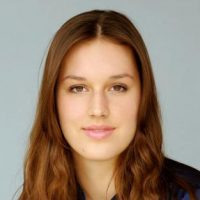 Jessica-Luffey