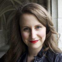 Jorie Moss - soprano