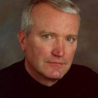Stephen Lusmann