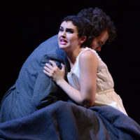 Fantine Valjean