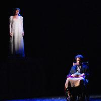 Fantine Valjean Finale
