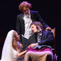 Valjean At End