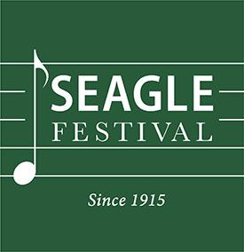 Seagle Festival